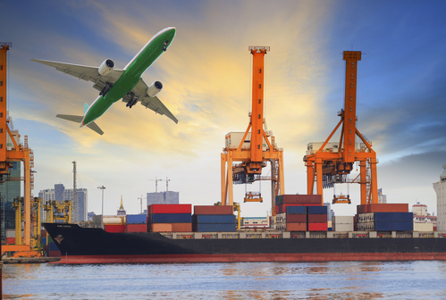 New BIS standards to restrict the uncontrolled import of goods