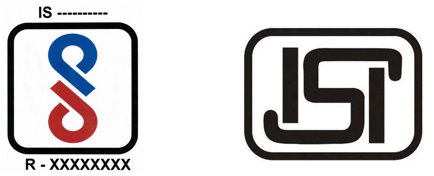 BIS-Standard-Markierung-und-ISI-Label-für-den-BIS-Zertifizierungsablauf