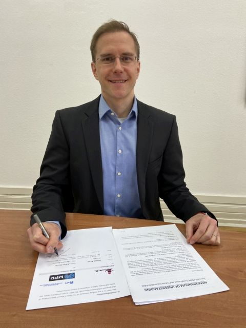 iCAT-cooperation-with-german-company-MPR-International