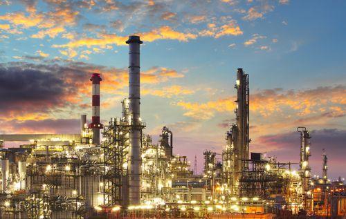 PESO-Registrierung-für-Gas-und-Öl-Industrie