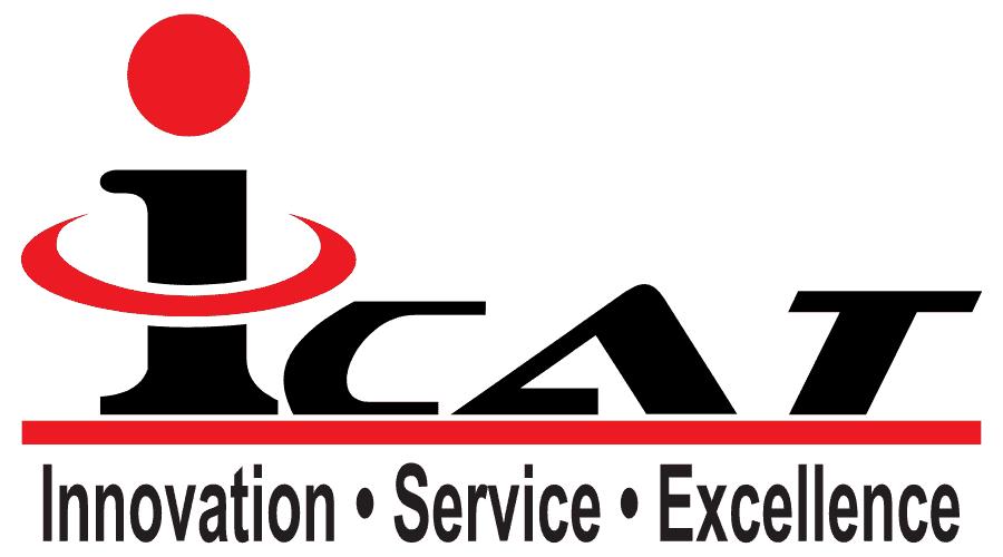 International-Centre-For-Automotive-Technology-Logo